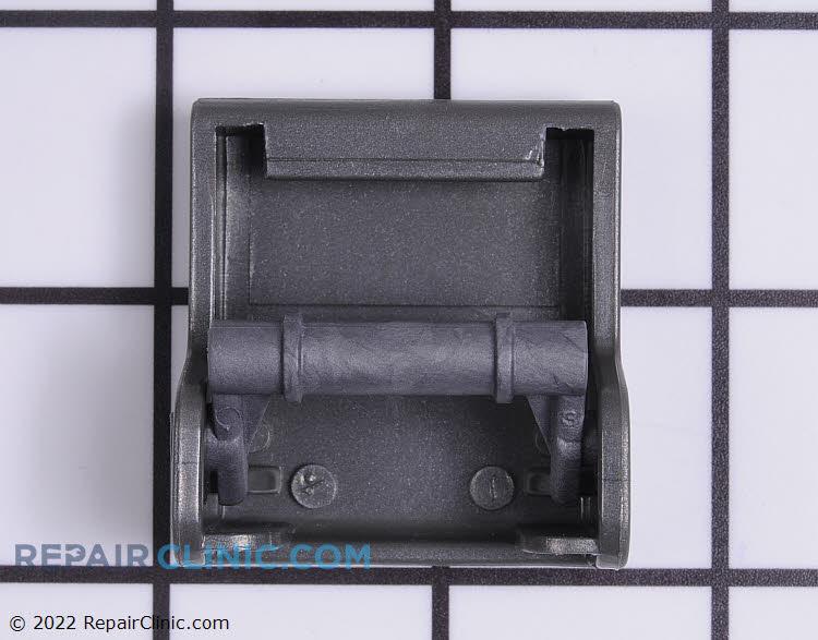 Door Hook 2036681         Alternate Product View