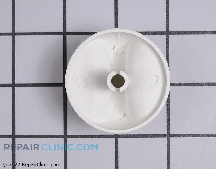 Timer Knob SE-4000-06      Alternate Product View