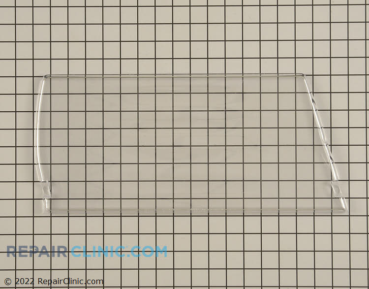 Crisper Drawer 240423301 Alternate Product View