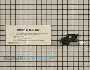 Dispenser Actuator - Part # 612181 Mfg Part # 5300808507