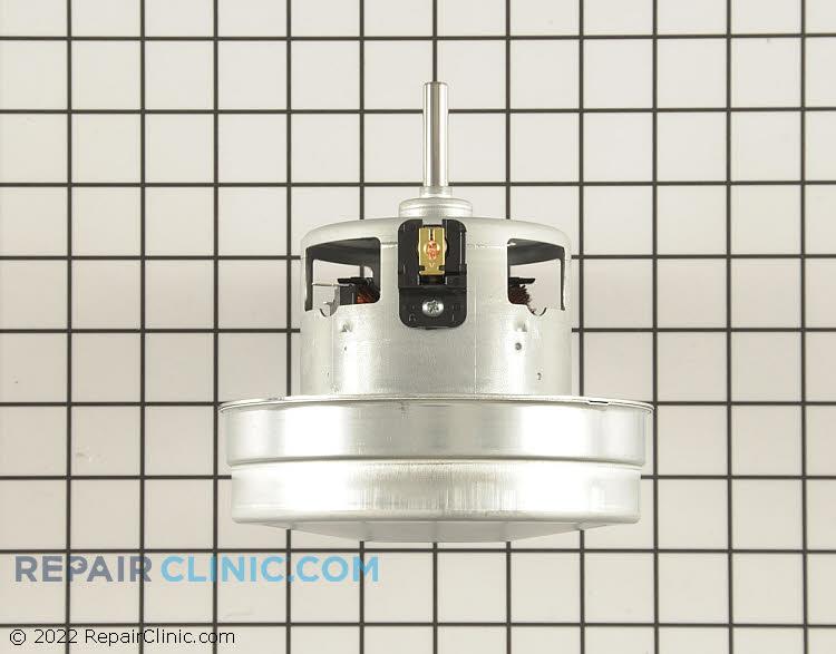 Fan Motor 2031214         Alternate Product View