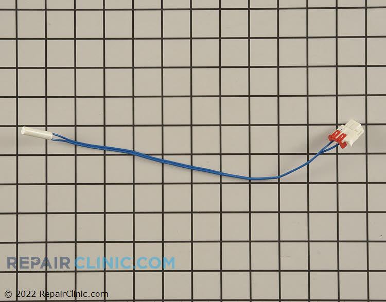 Temperature Sensor DA32-10109W     Alternate Product View