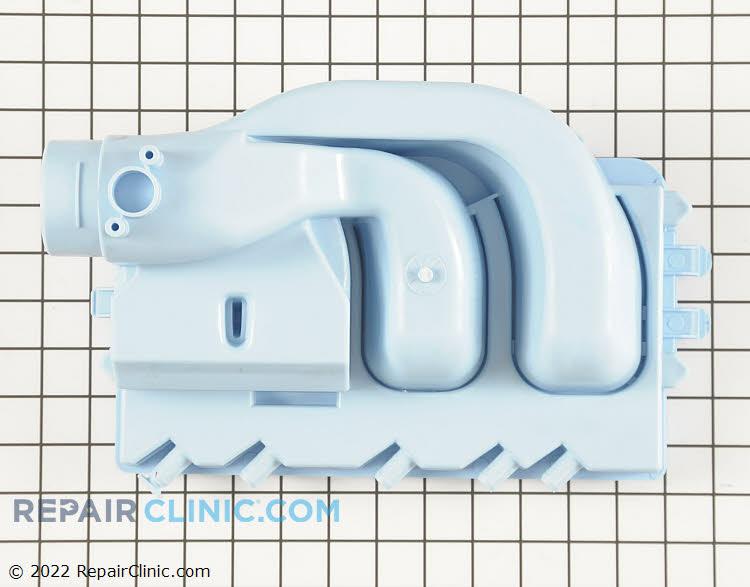 Detergent Dispenser 4924ER1006B     Alternate Product View