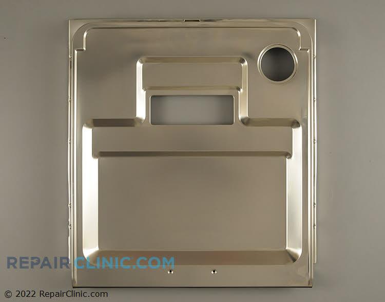 Inner Door Panel 8801246         Alternate Product View