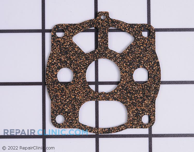 Carburetor Gasket 27917           Alternate Product View
