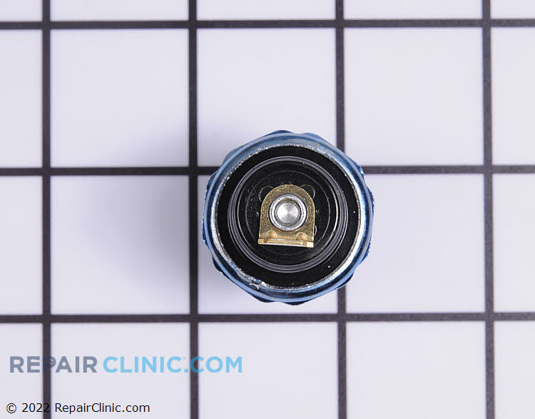 Oil Level or Pressure Switch 690233          Alternate Product View