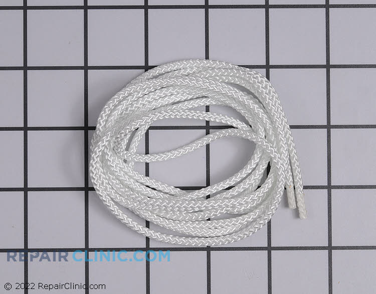 Starter Rope 280406S         Alternate Product View