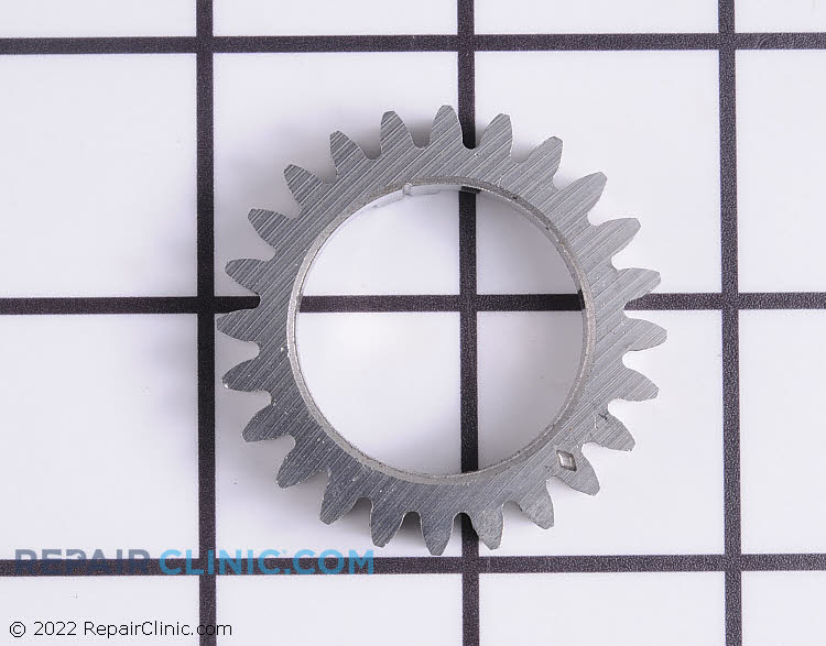 Timing Gear 797521          Alternate Product View