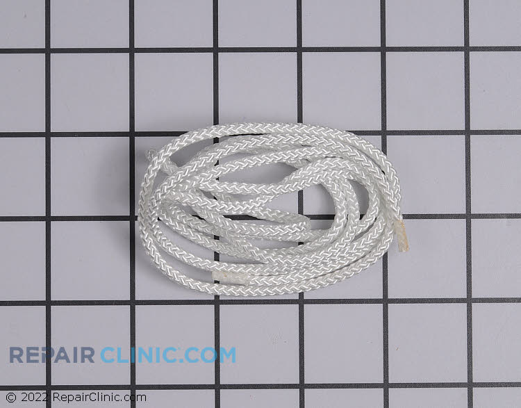 Starter Rope 66734           Alternate Product View