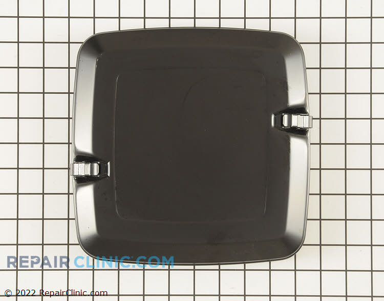Air Cleaner Cover 699959          Alternate Product View