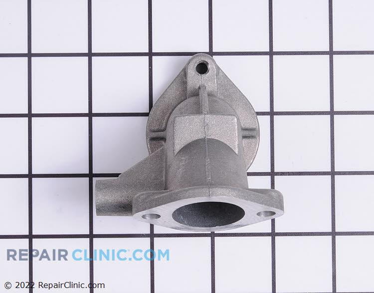 Intake Manifold 691711          Alternate Product View