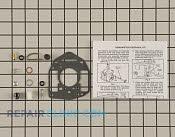 Carburetor Repair Kit - Part # 1650562 Mfg Part # 842881