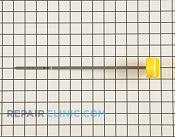 Oil Dipstick - Part # 1645161 Mfg Part # 699908