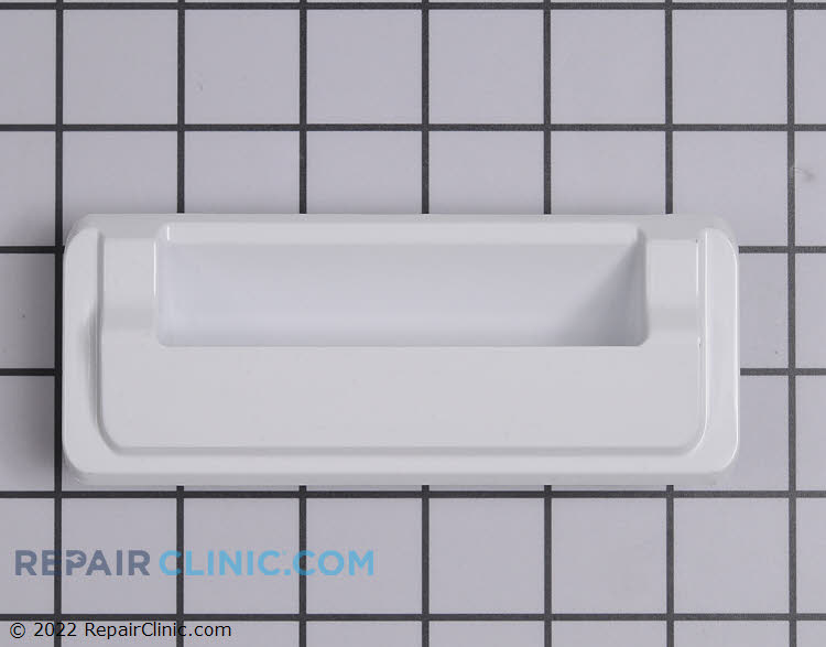 Handle W11109500 Alternate Product View