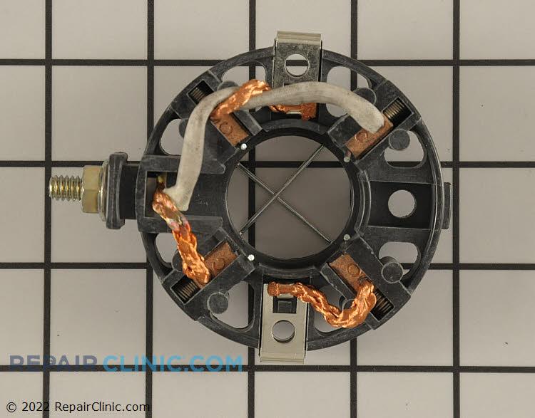 Starter Motor Brushes 12 221 01-S Alternate Product View