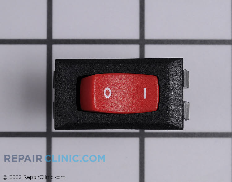 On - Off Switch 795333          Alternate Product View