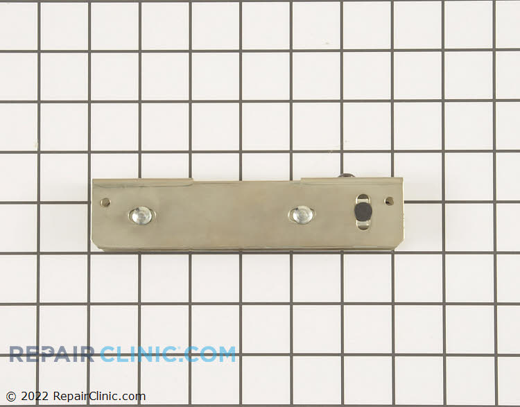 Door Hinge 00498956 Alternate Product View
