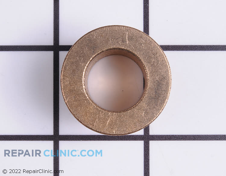 Flange Bearing 748-0184 Alternate Product View