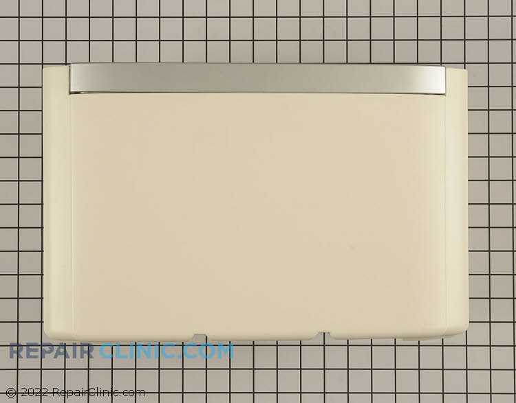 Water Bucket 4839A10002F     Alternate Product View