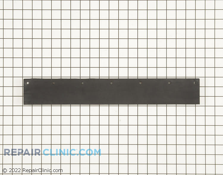 Auger Blade 23-3730         Alternate Product View