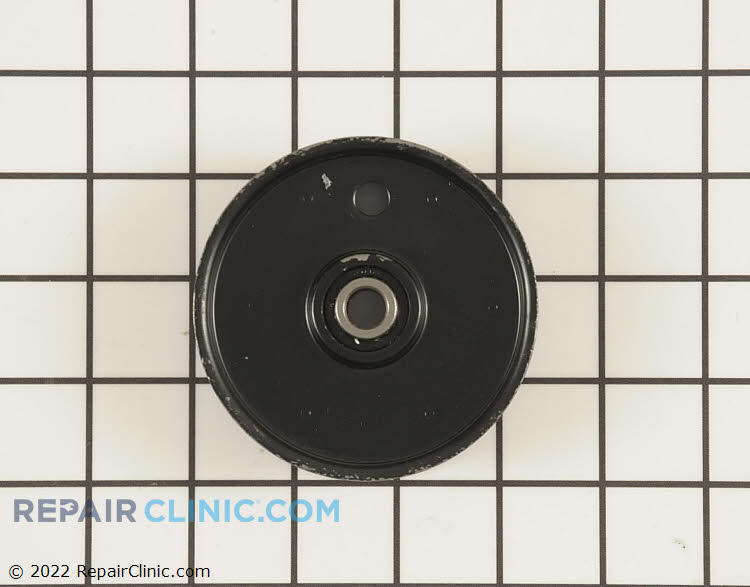 Flat Idler Pulley 756-0240 Alternate Product View