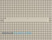 Scraper Blade - Part # 1726956 Mfg Part # 71-5390