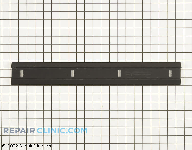 Scraper Blade 731-1033 Alternate Product View