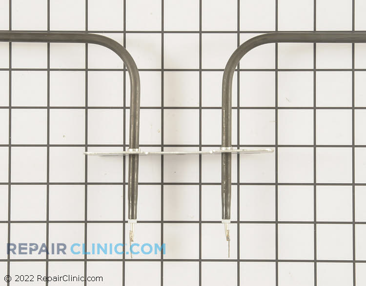 Bake Element MEE36593202     Alternate Product View