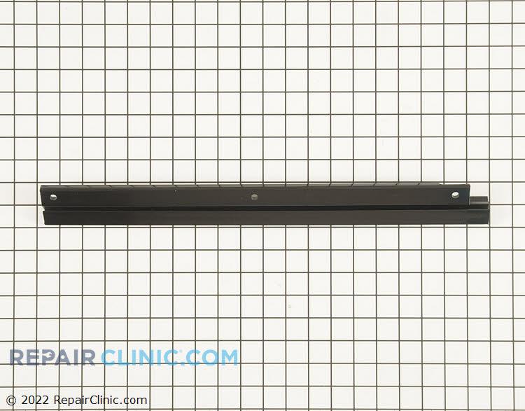 Scraper Blade 55-8760         Alternate Product View