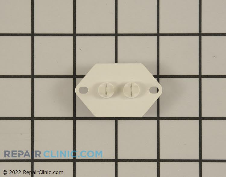 Thermistor WPW10331672 Alternate Product View
