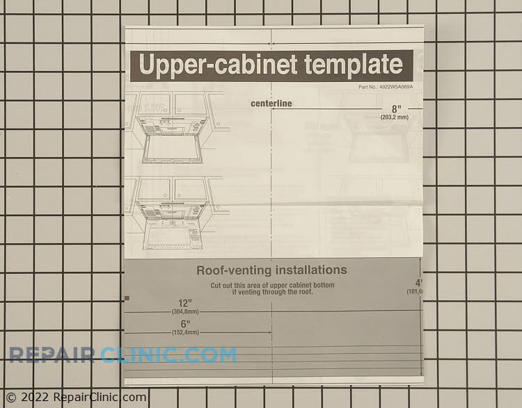 Template 00616426 Alternate Product View