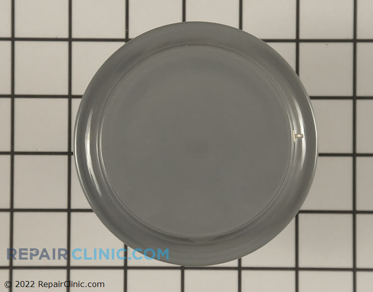 Sealed Surface Burner WP3412D021-26 Alternate Product View