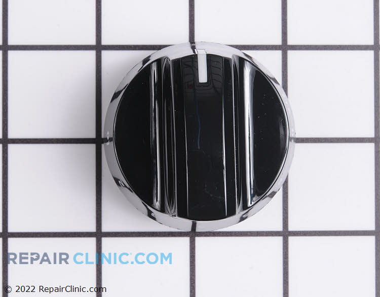 Control Knob 316543907       Alternate Product View