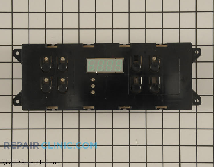 Oven Control Board 316557105       Alternate Product View