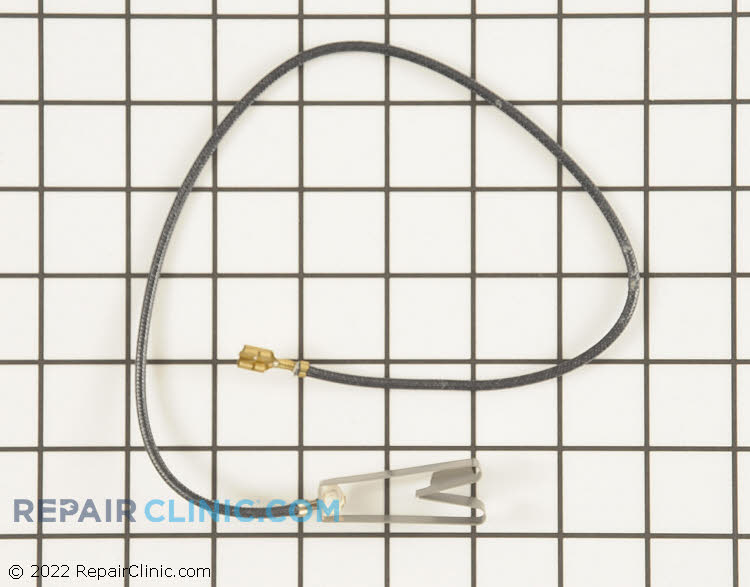 Terminal and Wire WP5708M077-60 Alternate Product View