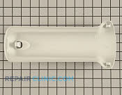 Cover - Part # 1187210 Mfg Part # WP67006331
