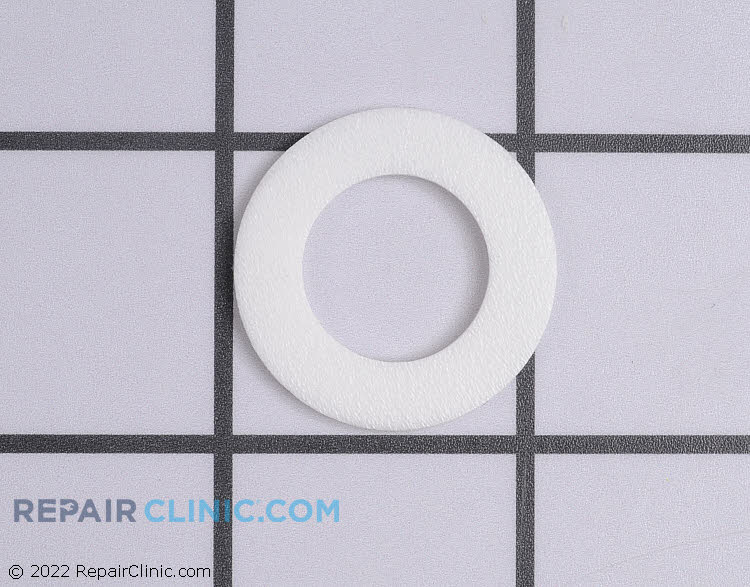Gasket WP1106508 Alternate Product View