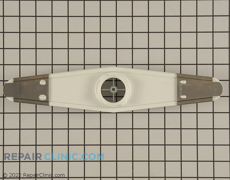 Lower Wash Arm Assembly 154219201       Alternate Product View