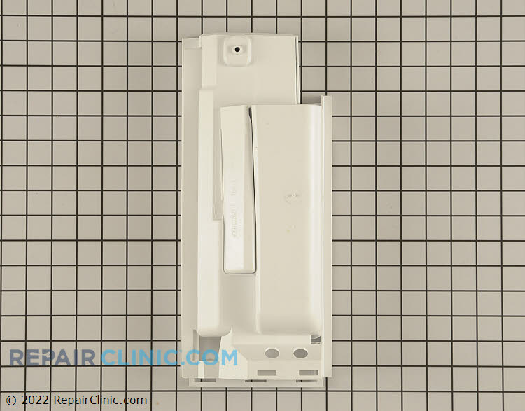 Detergent Dispenser WPW10015190 Alternate Product View