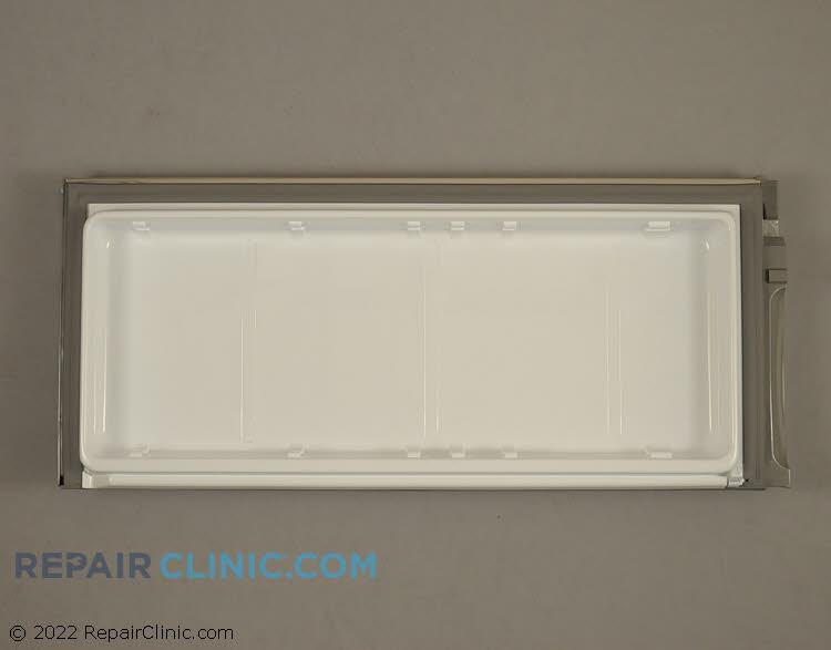 Door ADC55872868 Alternate Product View