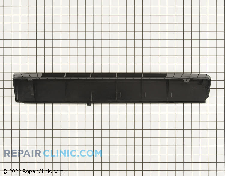 Vent Grille MDX38927302     Alternate Product View