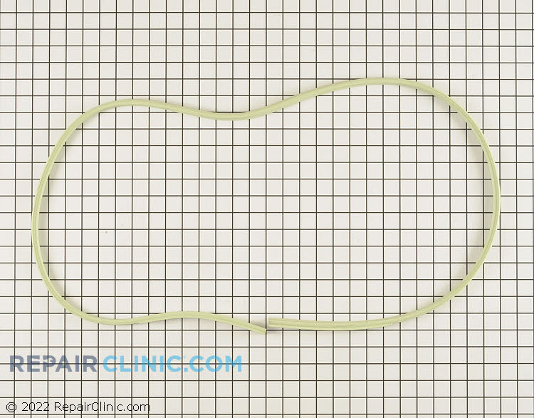 Door Gasket WD8X202 Alternate Product View