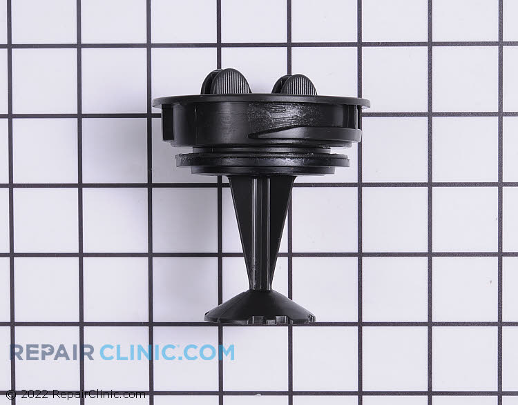 Filter Assembly 383EER2001B     Alternate Product View