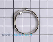 Wire - Part # 1566394 Mfg Part # 651015591
