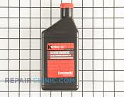 2-Cycle Motor Oil - Part # 1762211 Mfg Part # 99969-6085