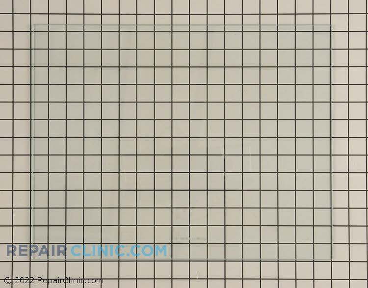 Glass Crisper Cover Wpw10141752 Repairclinic Com