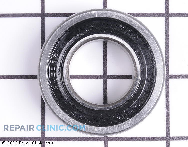 Bearing 05418200 Alternate Product View