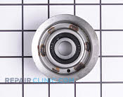 Idler Pulley - Part # 3436868 Mfg Part # 52007000