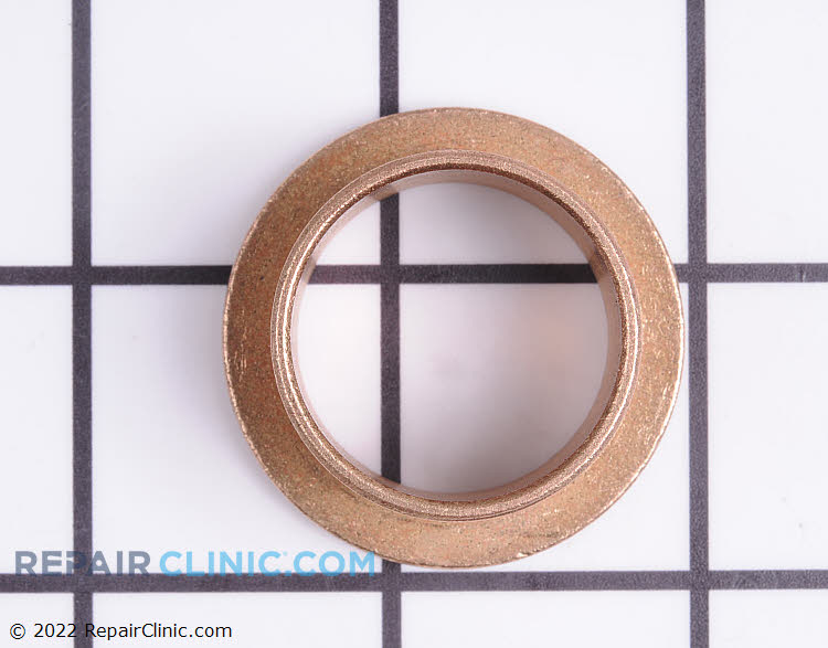 Flange Bushing 05503500 Alternate Product View