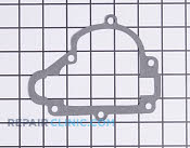 Gasket - Part # 1768184 Mfg Part # 03203800
